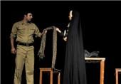 بانک اطلاعاتی برای تکمیل مستندنگاری آثار نمایشی دفاع مقدس استان فارس نیاز است