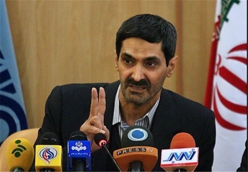 ایران سریعترین رشد مقالات علمی ساخت و پرتاب ماهواره را داشته است