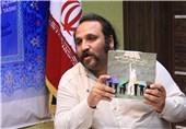 «فصل تئاتر انقلاب» برنامه چهلسالگی انجمن هنرهای نمایشی تهران