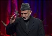 داراییهای کرزی و اعضای ارشد دولت سابق افغانستان شفافیت لازم را ندارد