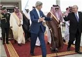 الائتلاف ضد داعش