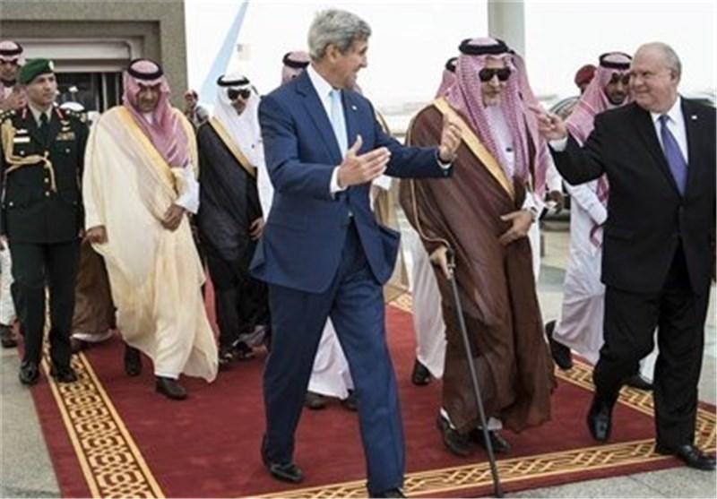 اهداف متضاد اعضای ائتلاف ضدداعش به سرخوردگی آمریکا ختم میشود