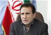 400هزار دانشآموز کرمانی در انتخابات شورای دانشآموزی شرکت میکنند