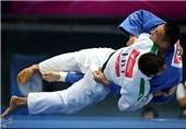 تیم ملی جودو به مجارستان نمیرود
