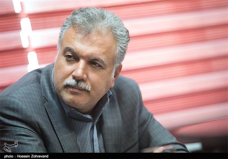 ایران خودرو از وزارت صمت مجوز پیش فروش داشته است