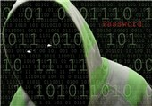 هک - هکر - آنلاین - مجید - فیشینگ
