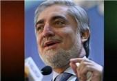 عبدالله: تغییر در کمیسیون انتخابات آغازی برای تعدیل قانون اساسی افغانستان است