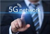 نسل پنجم شبکه تلفن همراه کار هواشناسان را کساد میکند!