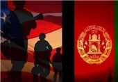 US, Afghanistan to Sign Security Pact