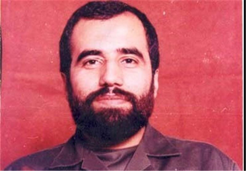 سردار هور همچنان گمنام است + تصاویر