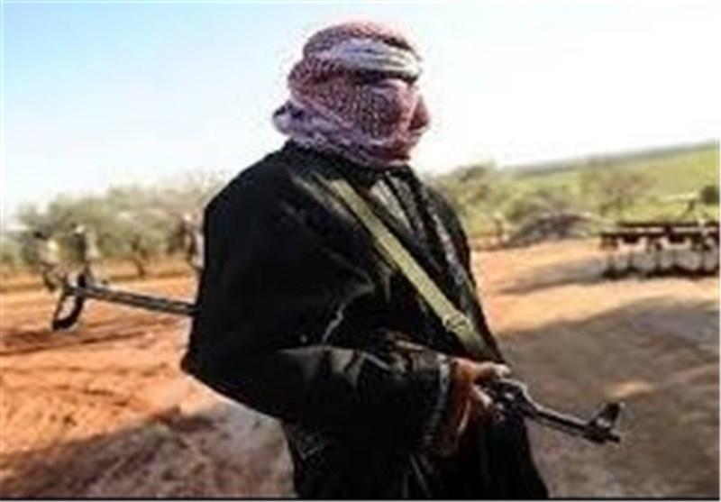"""صراع على المناصب بین """"المجلس العسکری للمیلیشیات المسلحة"""" و""""الائتلاف السوری المعارض"""""""