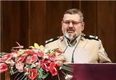 سرلشکر فیروزآبادی: آمریکا ادای فرمانرواها را درنیاورد
