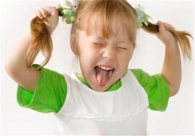 استرس کرونا در کودکان و مقابله با آن