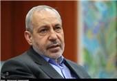 همایش 1500 نفر از فرهنگیان استان اصفهان برگزار میشود