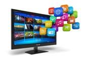 پیچ و خمهای راهاندازی تلویزیون اینترنتی