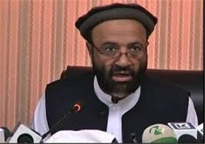 برکناری وزیر دارایی افغانستان ۲ ماه پس از کسب رأی اعتماد پارلمان
