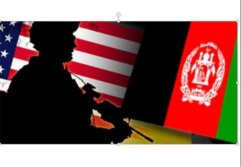 سنای افغانستان: پیمان امنیتی کابل-واشنگتن لغو شود