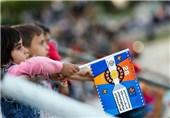 روز دوم جشنواره فیلم کودک و جاذبهای که برای بچهها وجود ندارد/ آیا قرار است مخاطبان جشنواره هر سال کاهش پیدا کند؟!
