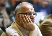کاشانی: بحثی در مورد برکناری وینگادا مطرح نشد