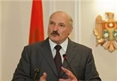 Belarusian President Planning Iran Visit