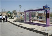 طرح هادی 7 روستای بزرگ کهگیلویه و بویراحمد بازنگری میشود