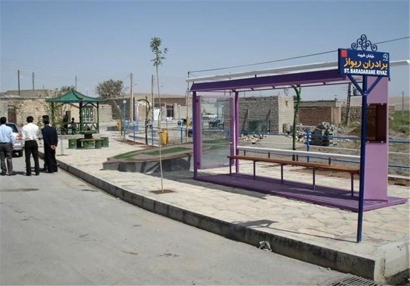 166 میلیارد ریال پروژه بنیاد مسکن بوشهر دهه فجر بهرهبرداری میشود