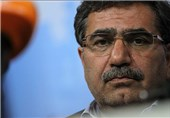 Turkey Wins Case against Iran over Gas Dispute: Iranian Official