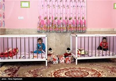 بیش از 2500 خانواده در نوبت دریافت فرزندخواندگی در خراسانرضوی هستند