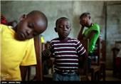 Pneumonia to Kill Nearly 11mln Children by 2030, Study Warns