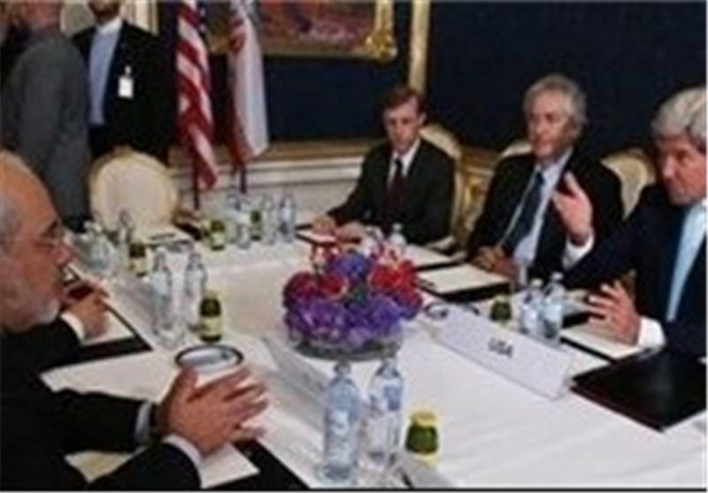 اصرار آمریکا بر حفظ تحریمهای ضدایرانی؛ مانع رسیدن به توافق جامع