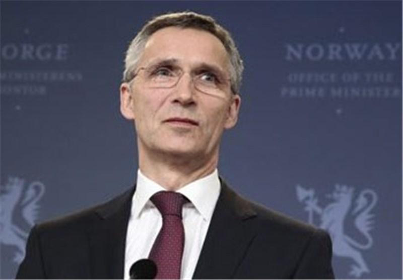 Fifteen NATO Members Ready to Increase Troop Numbers in Afghanistan