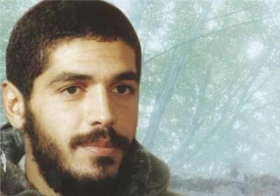 توزیع «سلام بر ابراهیم» در سوریه/ مدافعان حرم، مخاطبان جدید داستان «داش ابرام»