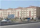 بیشترین مراجعات به دفتر امام جمعه بجنورد برای مشکلات شهرک گلستان است