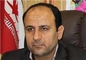 کرسیهای آزاد اندیشی در دانشگاههای استان بوشهر برپا میشود