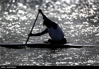 2014 Incheon Asian Games: Sailing