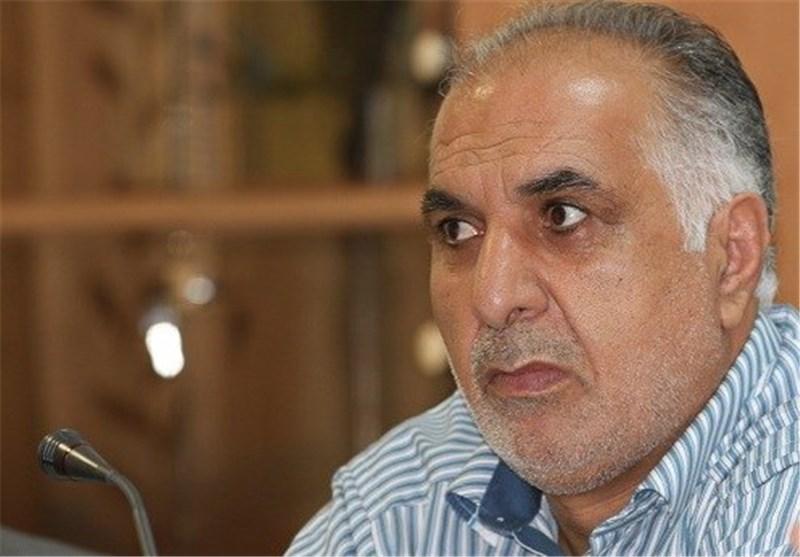 ولی الله بیاتی، رئیس شورای شهر قم