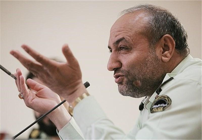 رسانههای خوزستان به منظور پیشگیری از وقوع جرم وارد عمل شوند