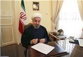 Iran Keen for Closer Ties with North Korea