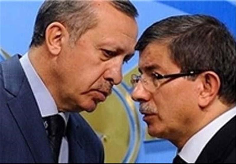 شکست پروژههای بلندپروازانه منطقهای ترکیه ؛ ریشه ناکامی کجاست؟
