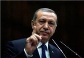 Turkey Backs China's Initiative for Building Silk Road Economic Belt