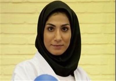 عباسعلی: مثال مقام معظم رهبری در مورد حجاب مرا خوشحال کرد