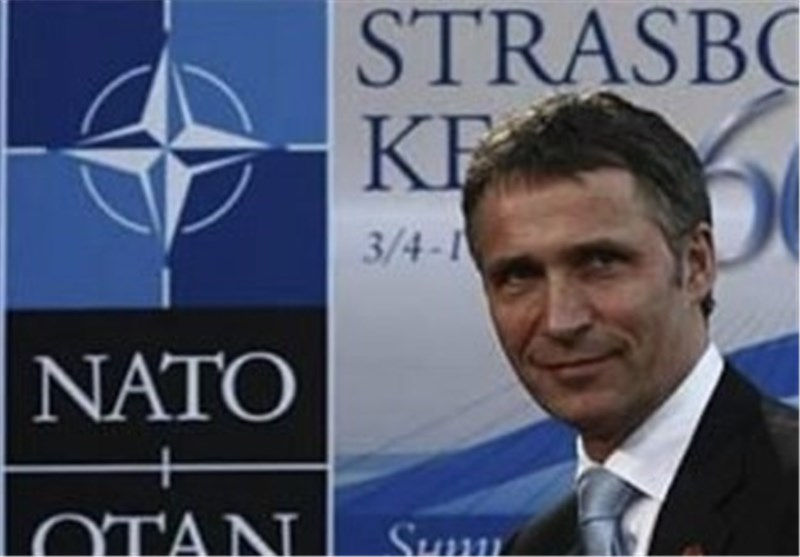 ​'NATO Can Deploy Wherever It Wants', New Chief Claims