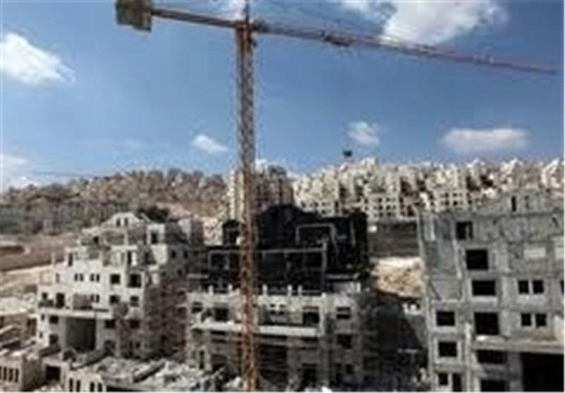 الاحتلال یصادق على بناء 2600 وحدة استیطانیة بالقدس المحتلة