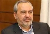 شهرداری کرمان 85 میلیارد تومان به قرارگاه سازندگی خاتم بدهکار است
