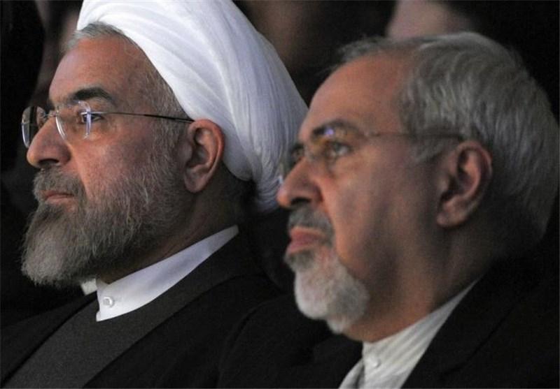 Son Anket Sonuçlarına Göre 1. Yılında İran Halkının Nükleer Anlaşmaya Bakışı/ Halkın Nükleer Anlaşma Sonrası Ruhani ve Ahmedinejad'a İlgisi