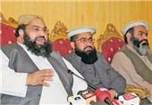 گزارش تسنیم| «سوزاندن خشک و تر با هم» سیاست جدید پاکستان برای تامین امنیت ماه محرم