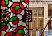 برنامه شبهای فرهنگی خراسان رضوی در نمایشگاه کتاب مشهد آغاز شد