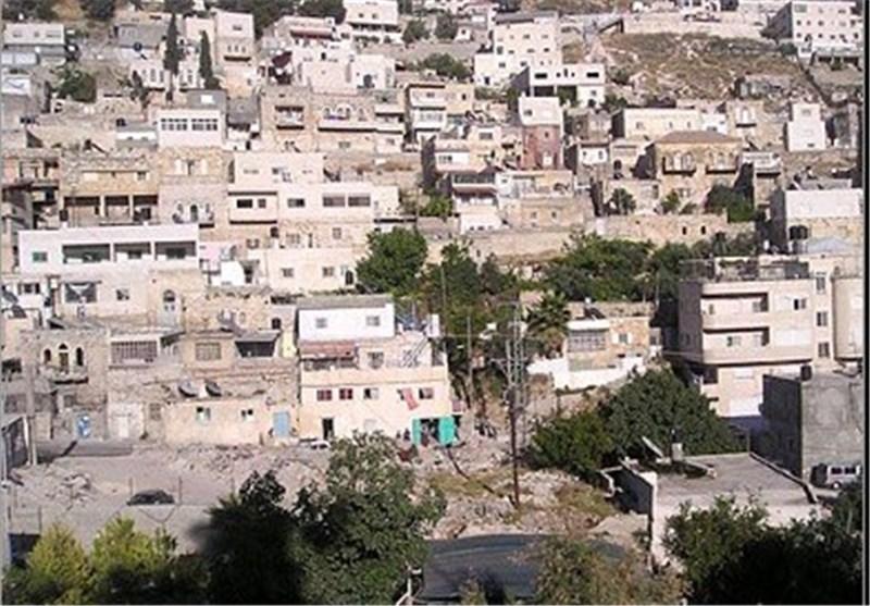 """بینیت یصف الاستیلاء على منازل فلسطینیین بسلوان بــ الخطوة التاریخیة"""""""