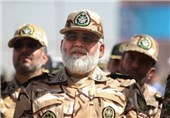 Iran's Army Ground Force to Unveil 23-mm Sniper Rifle