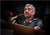 جعفری: لا توجد أیة قوات إیرانیة فی الموصل